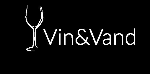 Vin & Vand